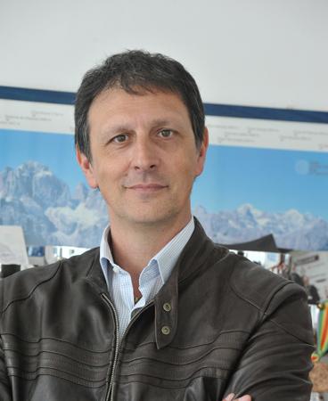 Alessandro Frassanella Midolo