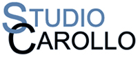 Studio Carollo